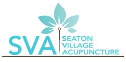 Seaton Village Acupuncture  and Massage