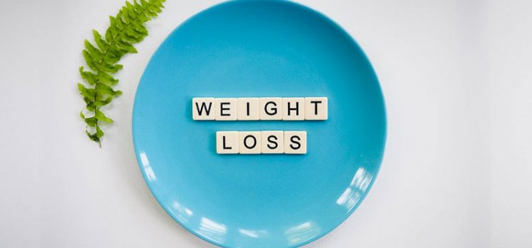5 Top Weight Loss Apps for a New You This Year